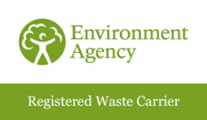 Godfrey Environmental Services Ltd Accreditations and Certficates